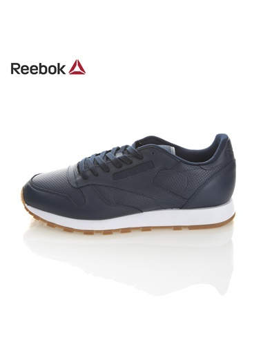 Cl Leather Pg-Reebok